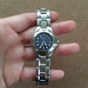 Casio Accessories - casio wrist watch