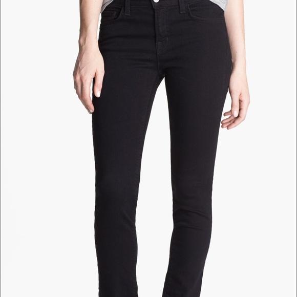 32 32 skinny jeans