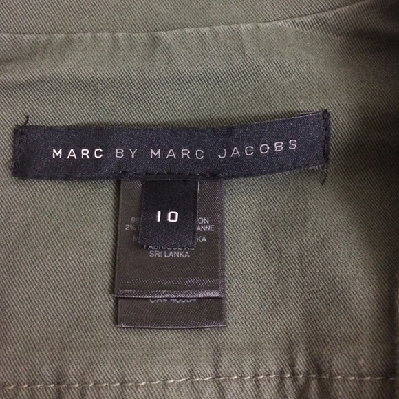 92% off Marc by Marc J...