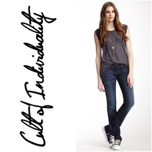 Cult of Individuality Denim - • { Cult of Individuality } • Karma. Size: 26.
