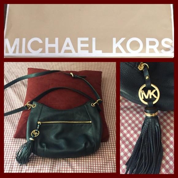 646702ef96209d M_5752eabb5a49d073580028a1. Other Bags you may like. Michael Kors Handbag