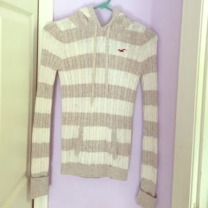Hollister Sweaters - Hollister Sweater Size Small