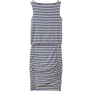 Athleta Dresses & Skirts - Athleta tulip striped dress