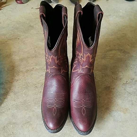 68 masterson boot co shoes new masterson boots