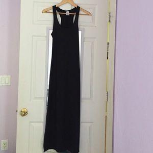 Xhilaration Dresses & Skirts - NWOT Xhilaration Dress Size Small