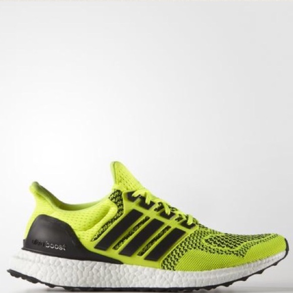 a1a8910c1da64 ADIDAS ULTRA BOOST 3 - BOYS  GRADE SCHOOL