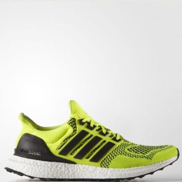 496287a0f ... where can i buy adidas ultra boost 3 boys grade school 142b4 fb451