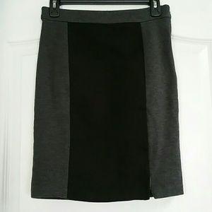 DKNYC Dresses & Skirts - DKNYC pencil skirt size 2