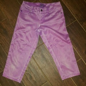 Tripp nyc Pants - CLEARANCE Tripp nyc Capri's