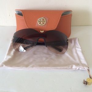 Tory Burch TY 7069 1294/14 Sunglasses