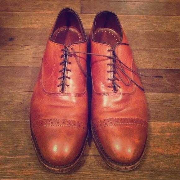 6107b14304d29 Brooks Brothers Shoes | Mens Dress | Poshmark