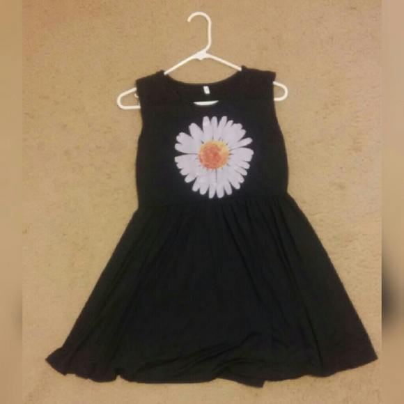 Urban outfitters nwot cute summer dress from valencia 39 s - Urban outfitters valencia ...
