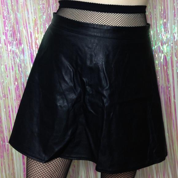 75 forever 21 dresses skirts forever 21 faux