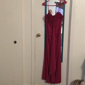 Onyx nite Dresses & Skirts - Dress
