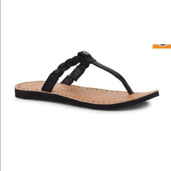 c7e53ca679dda UGG Shoes