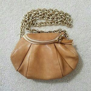 Henrie Bendel crossbody bag