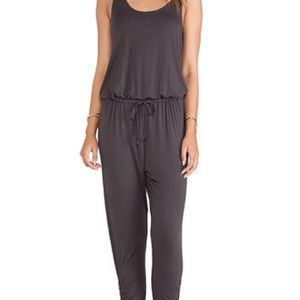 Michael Lauren Pants - Michael Lauren jumper