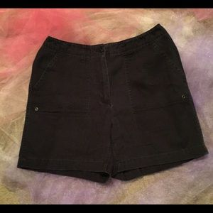 Pants - Casual Corner ANNEX
