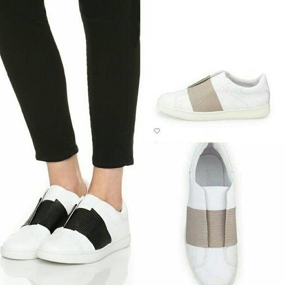Vince Shoes | Vince Vista Sneaker