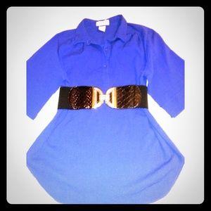 Vintage Tops - Bundle!! Vintage Shirts