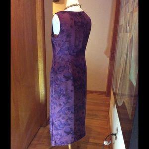 Petite Sophisticate Dresses & Skirts - Dress 💥