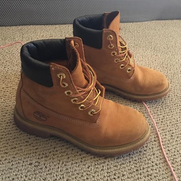 Women s Timberland Boots. M 57544c2336d594aa8e0044a2 1fc5e20f7