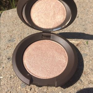 BECCA Other - Mini Becca Shimmering Skin Perfector (Opal)