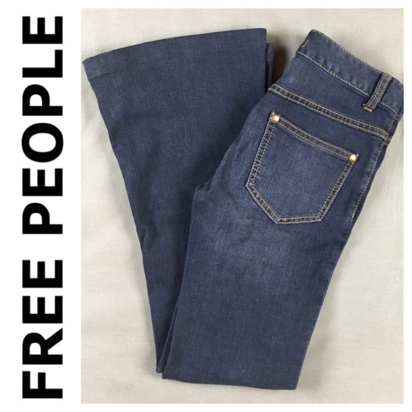 True Religion Boot Cut Jeans Style Number Tenders Portal