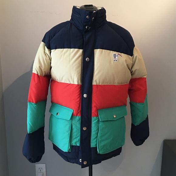 3b6713171 Billionaire Boys Club Jackets   Coats