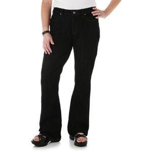 Denim - ❤Everyday Jeans in black