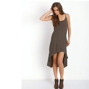 Cleobella Dresses & Skirts - Cleobella dress $253