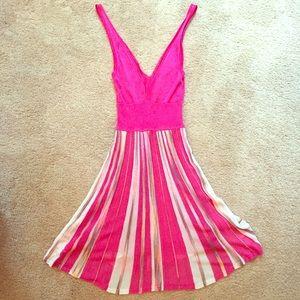 Guess Summer Dress