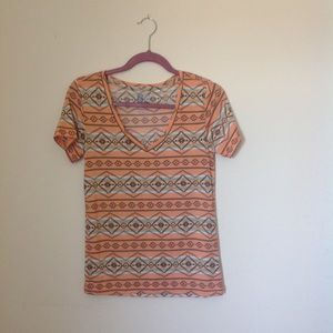 Nollie Tops - Nollie size medium t-shirt