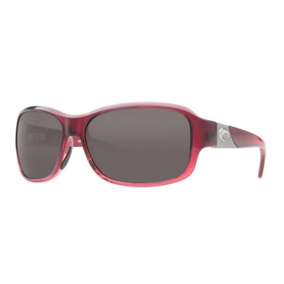 Cheap polarized sunglasses vs expensive polarized for Best fishing sunglasses under 50