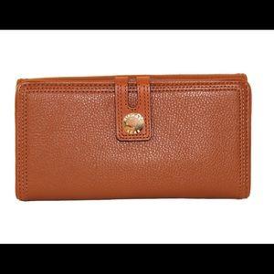 Michael Kors Harness Wallet