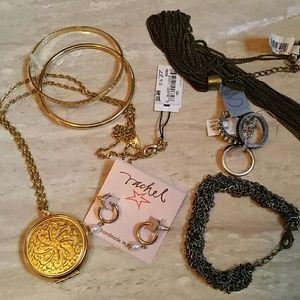 Jewelry Bundle *Nordstrom*