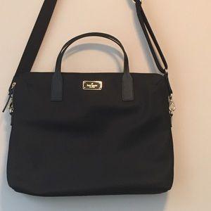 🎉FLASH SALE!🎉 Kate Spade Laptop Bag