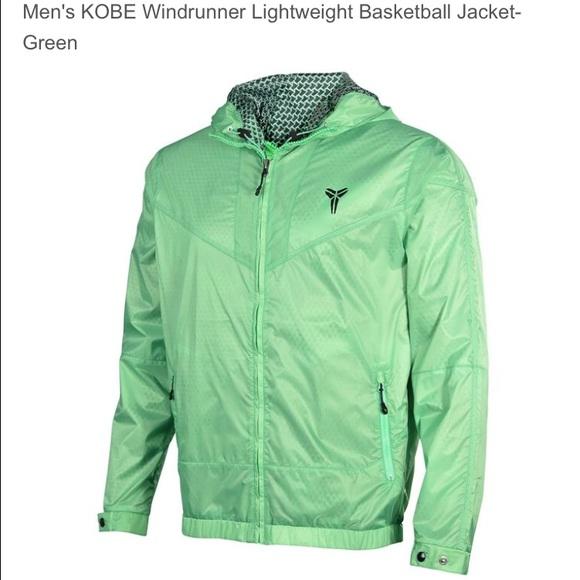 084b38044474 Nike rain jacket black mamba men s large. M 5754ba9a522b45d8d0012378. Other  Jackets   Coats ...