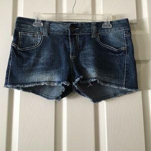 Paris Blues Pants - Paris Blues shorts
