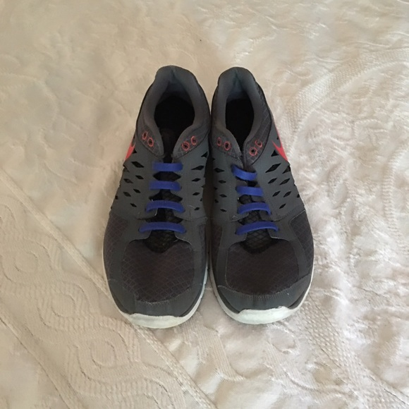 0a611c4a9ce Men s Nike Shoes. M 5754c1d37fab3ab4f30687c6