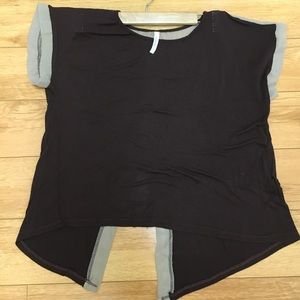 Tops - Top. Used