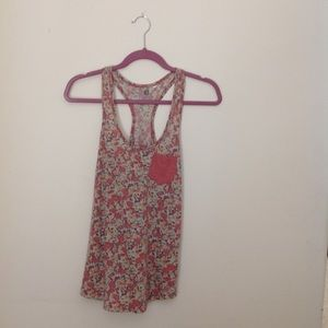 Nollie Tops - Nollie size medium tank top