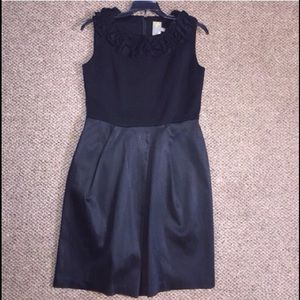 Taylor Dresses Dresses & Skirts - Taylor Dresses- Black Dress