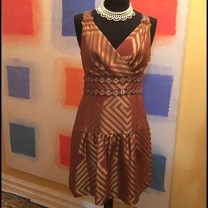 Diane von Furstenberg Dresses & Skirts - 🆕 Diane von Furstenberg Eugenia Dress✨$548 Retail