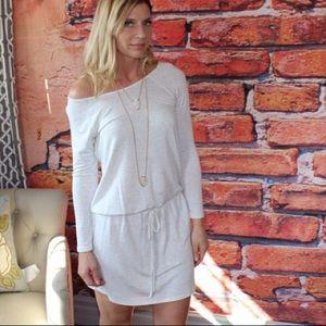 Boutique Dresses & Skirts - ✨HP✨ BOUTIQUE dress