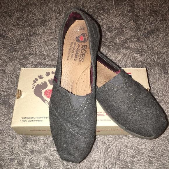bobs shoes Beige