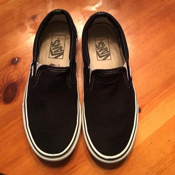 e113f8abfc4 M 5754deb3291a352907017e64. Other Shoes ...