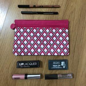 🍀 Makeup Gift Set