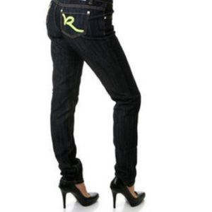 Rocawear Denim - RocaWear Simone Jeans