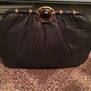 Ashneil Vintage Evening Bag